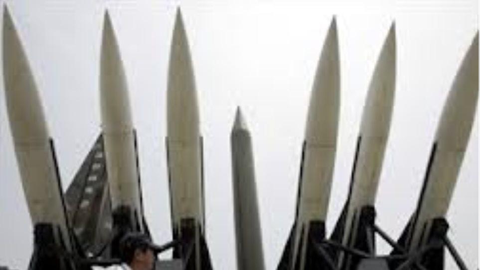 Η Πιονγκγιάνγκ διαθέτει πυραύλους ικανούς να πλήξουν το έδαφος των ΗΠΑ