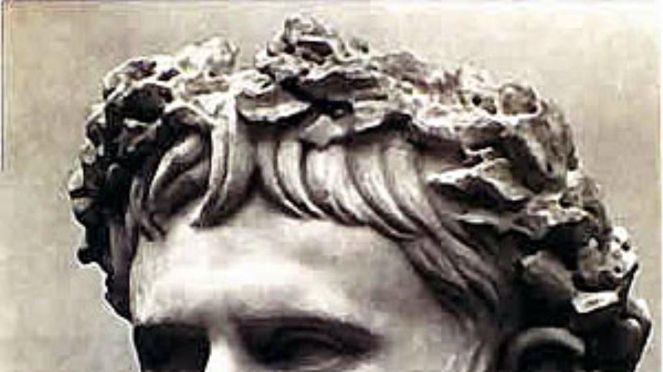 Ερευνητές ανακάλυψαν το ακριβές σημείο της δολοφονίας του Ιούλιου Καίσαρα