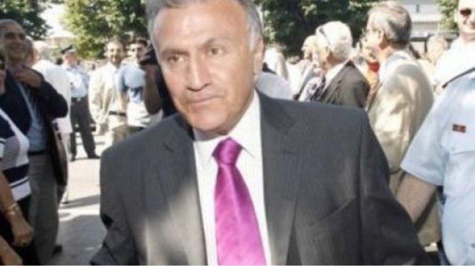Να αναιρεθεί η δεύτερη καταδίκη του Π. Ψωμιάδη, ζητά ο αντεισαγγελέας ΑΠ