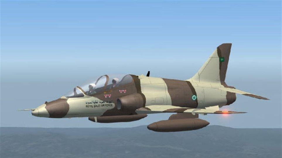 Πακιστάν: Πέντε νεκροί από επίθεση αμερικανικού UAV