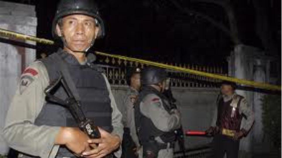 Συναγερμός στην Ινδονησία για τρομοκρατικό χτύπημα στο Μπαλί την Παρασκευή