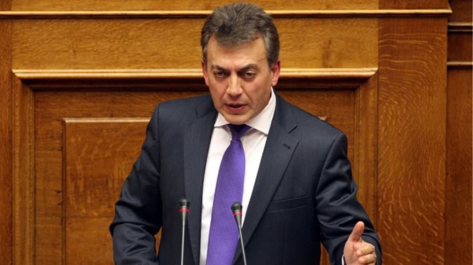 Απεσύρθη η τροπολογία που καταργεί εργοδοτικές εισφορές υπέρ ΟΕΕ-ΟΕΚ