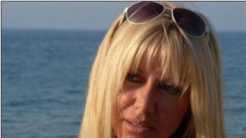 Σήμερα η κηδεία του συζύγου της Λίζας Δουκακάρου