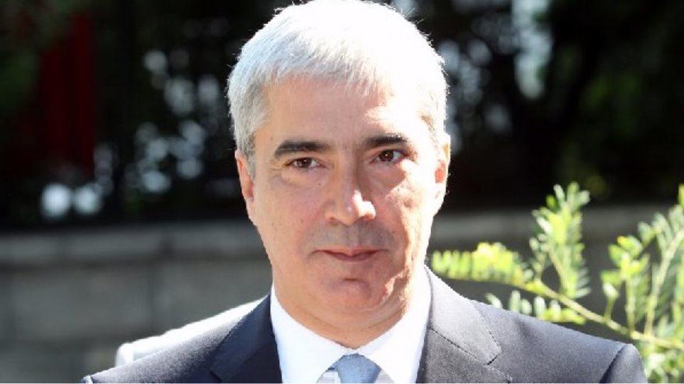 Σ. Κεδίκογλου: «Oι προσπάθειες της Ελλάδας αναγνωρίζονται»
