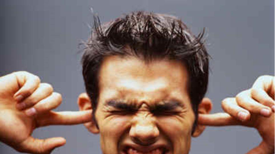 Ποιος είναι ο πιο δυσάρεστος ήχος για το αυτί μας;