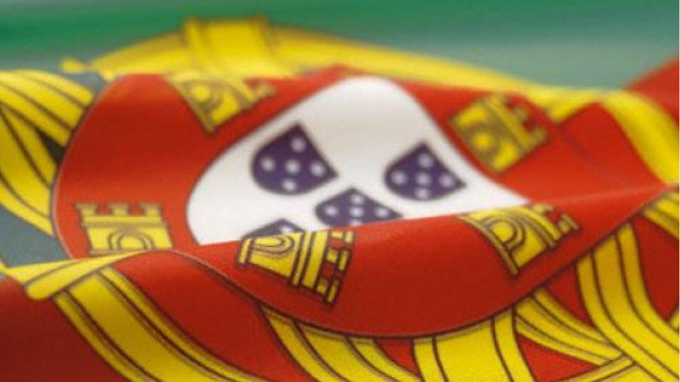 50.000 απολύσεις στο δημόσιο (της Πορτογαλίας)