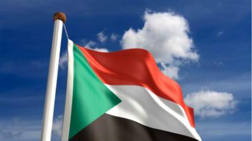 Το Σουδάν απέλασε Νορβηγό διπλωμάτη