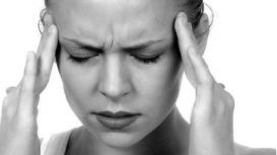 Ο σύγχρονος τρόπος ζωής αυξάνει τα κρούσματα εγκεφαλικών στα νεαρά άτομα