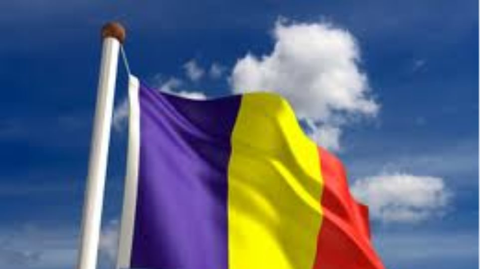 Περίπου 1.500 άτομα έχουν καταδικαστεί για διαφθορά στη Ρουμανία