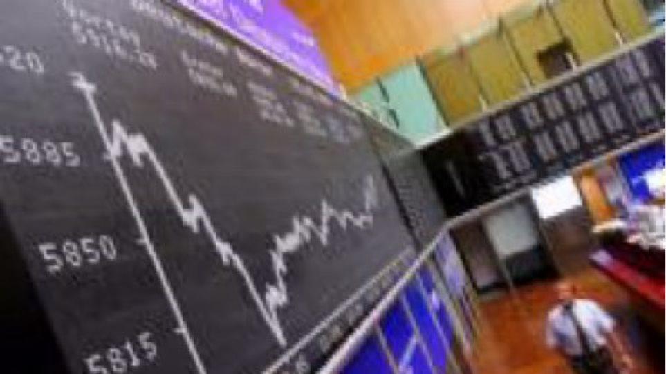 Μαύρη τρύπα 722 εκατ. ευρώ στα κρατικά έσοδα το πρώτο 9μηνο του 2012