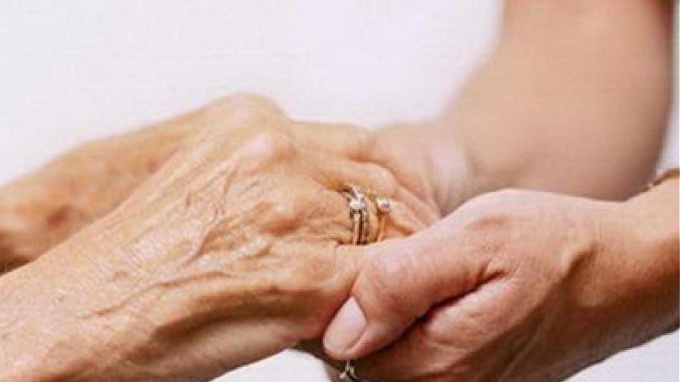 Γυναίκα 101 ετών δεν έγινε δεκτή σε οίκο ευγηρίας επειδή κρίθηκε πολύ υγιής
