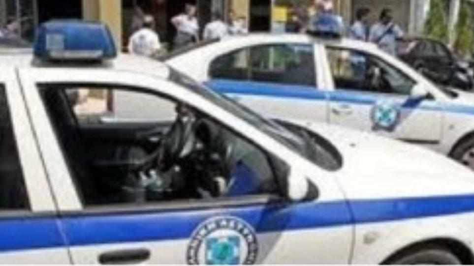 Σύλληψη 50χρονου για εξαπάτηση ηλικιωμένων