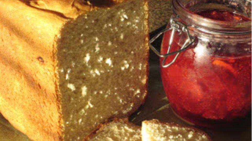 Ανάκληση σταρένιου ψωμιού τόστ από τον ΕΦΕΤ
