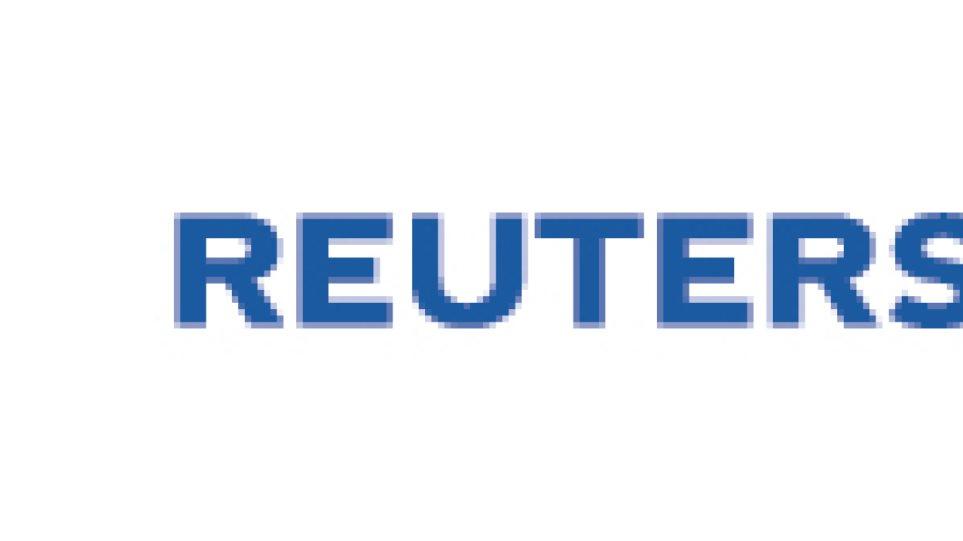 Reuters: Επιστρέφει το επενδυτικό ενδιαφέρον για την Ελλάδα