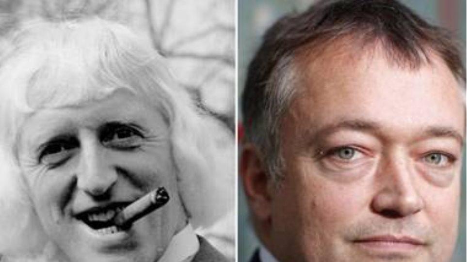 BBC: Παραιτήθηκε ο αρχισυντάκτης της εκπομπής Newsnight