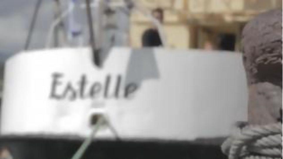 Θα απελαθούν οι ακτιβιστές που συνελήφθησαν στο ιστιοφόρο Estelle