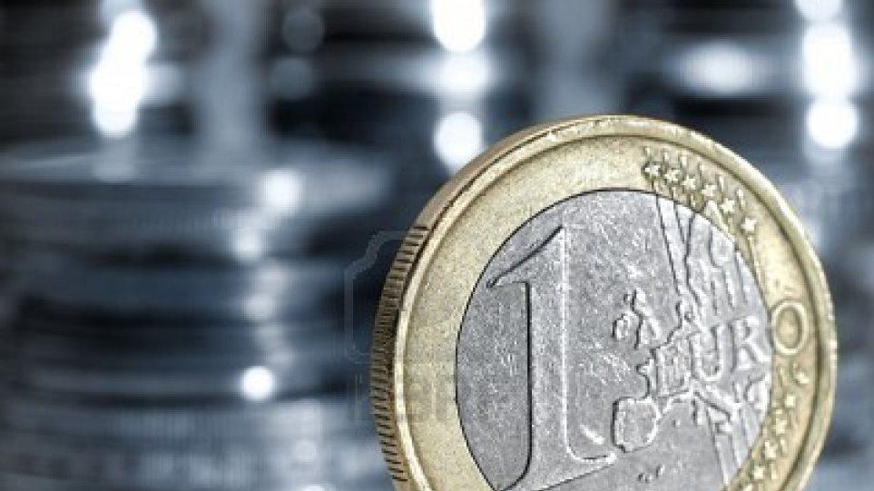 Αυστρία: Μειώνεται η εμπιστοσύνη των πολιτών στο ευρώ