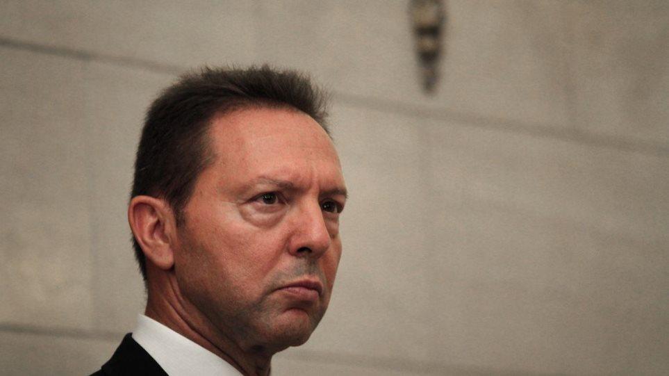 Γ. Στουρνάρας: Συνεχείς διαπραγματεύσεις όλο το βράδυ με την Τρόικα, το πακέτο θα έχει κλείσει έως την Πέμπτη