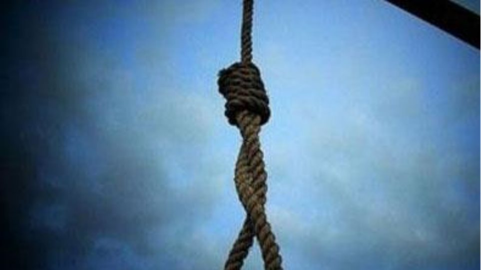 Η ΕΕ εκφράζει την ανησυχία της για τις εκτελέσεις φυλακισμένων στην Τεχεράνη