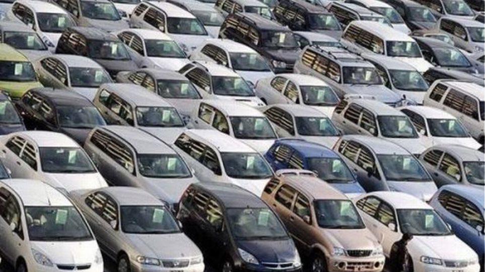 Έρχεται μείωση έως και 45% των τεκμηρίων των αυτοκινήτων