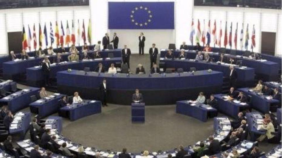 Ανησυχία ευρωβουλευτών για την έξαρση εξτρεμισμού στην Ελλάδα