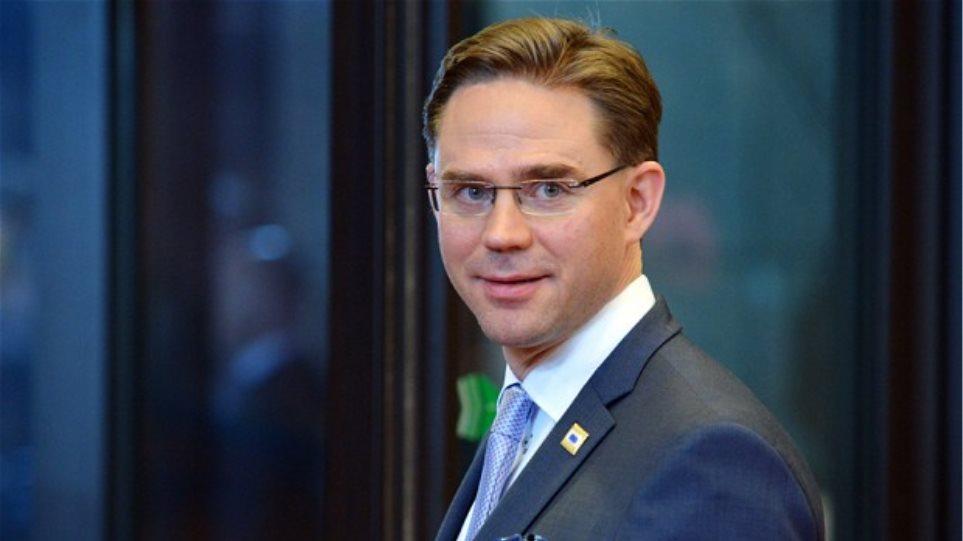 Μία «αθώα» χειραψία έθεσε σε κίνδυνο τη ζωή του Φινλανδού πρωθυπουργού