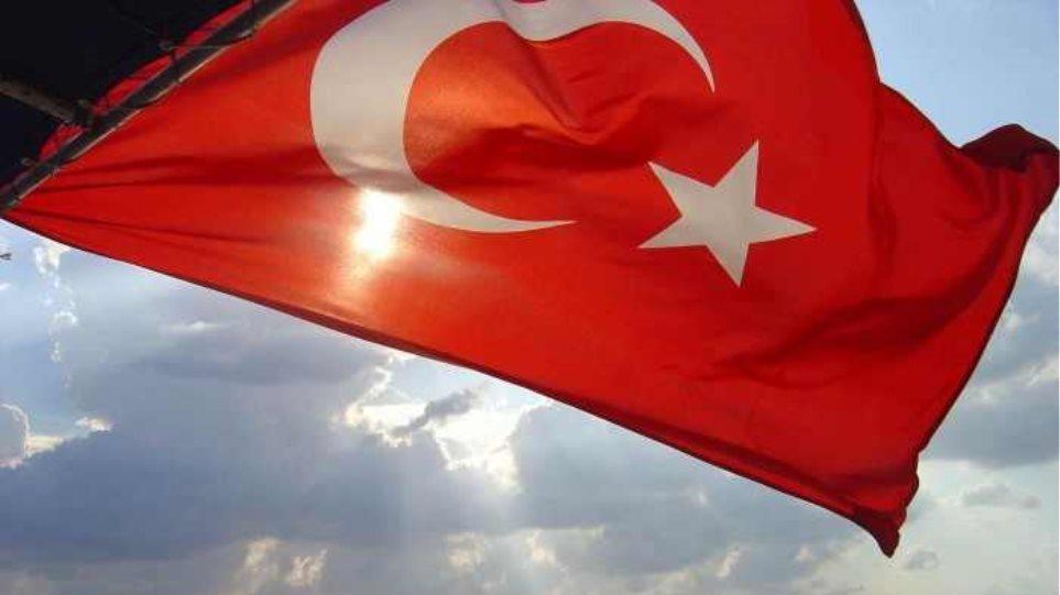 Τουρκία: Αναθερμαίνεται η συζήτηση για το δημογραφικό