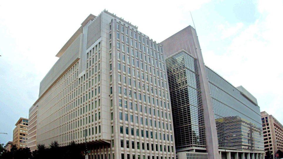 Παγκόσμια Τράπεζα: Βελτιώνεται το «επιχειρείν» στην Ελλάδα