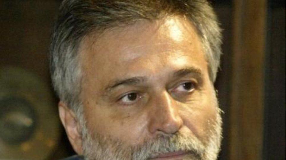 Χατζησωκράτης: Στηρίζουμε την κυβέρνηση