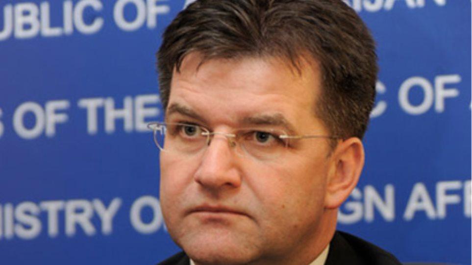 Σλοβακία: Η Ελλάδα δεν πρέπει να παραμείνει οπωσδήποτε στην Ευρωζώνη
