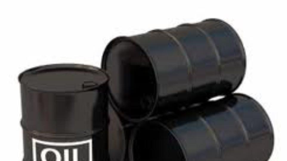 Βουτιά 2,2% για το πετρέλαιο