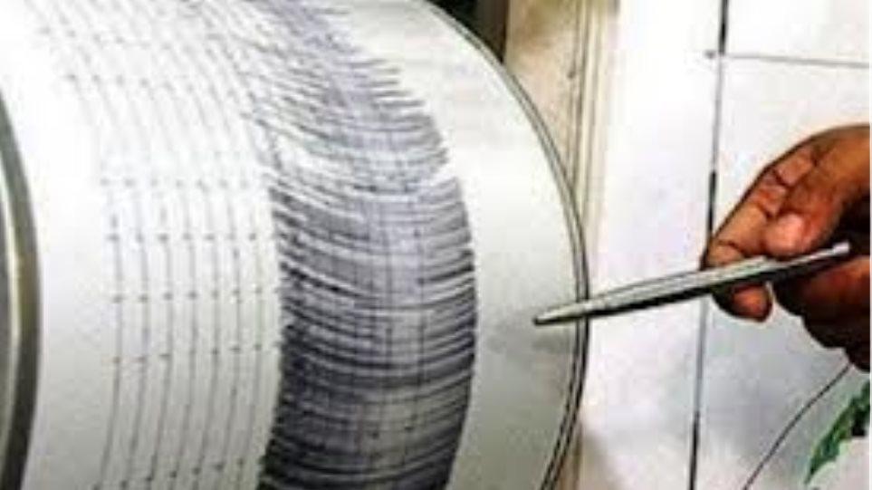 ΗΠΑ: Σεισμός μεγέθους 6,6 Ρίχτερ στην Κόστα Ρίκα