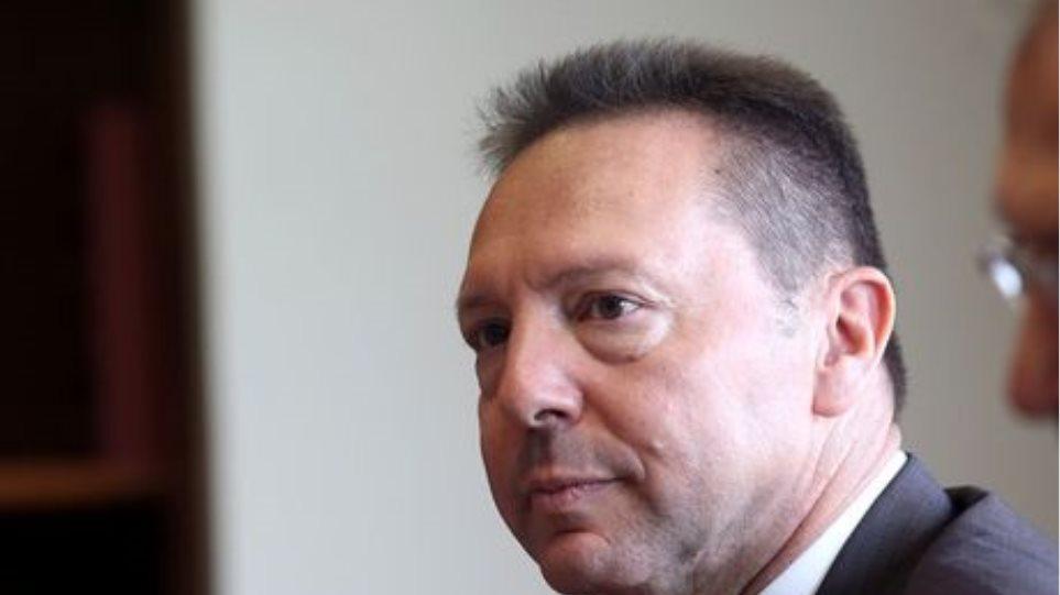 Συνάντηση Στουρνάρα - τραπεζιτών τη Δευτέρα για την ανακεφαλαιοποίηση