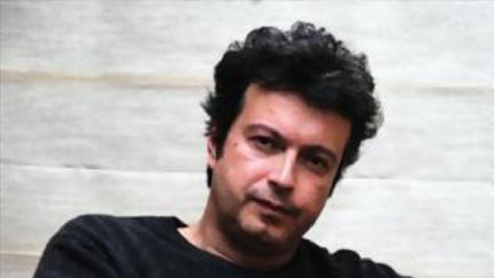 Τατσόπουλος για Χρυσαυγίτες: «Ηλίθιοι, αγράμματοι, καμπινέδες»