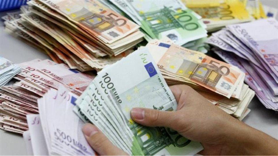 Handelsblatt: Θα δοθεί νέα βοήθεια 16-20 δισ. ευρώ στην Ελλάδα