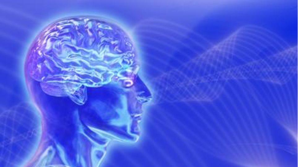 Ο «τσελεμεντές» για την υγεία του εγκεφάλου