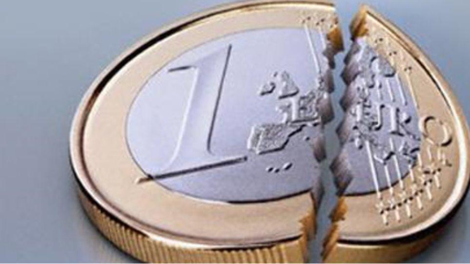 Suddeutsche Zeitung: Αναπόφευκτο νέο κούρεμα στο ελληνικό χρέος