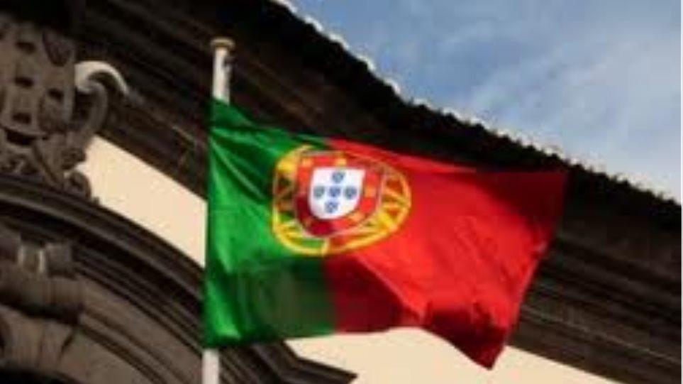 Το ΔΝΤ ενέκρινε την εκταμίευση 1.5 δις ευρώ στην Πορτογαλία