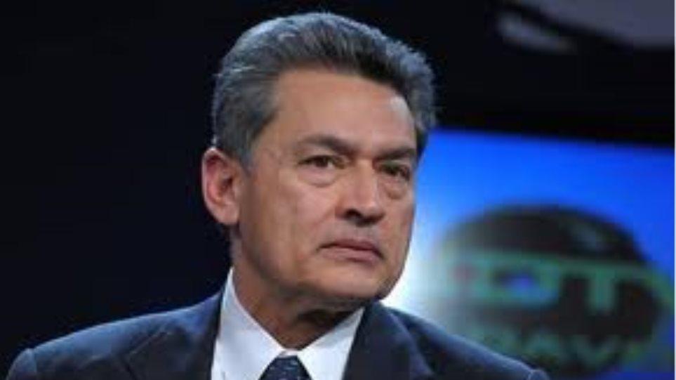 Πρώην διευθυντικό στέλεχος της Goldman Sachs καταδικάστηκε σε φυλάκιση 2 ετών