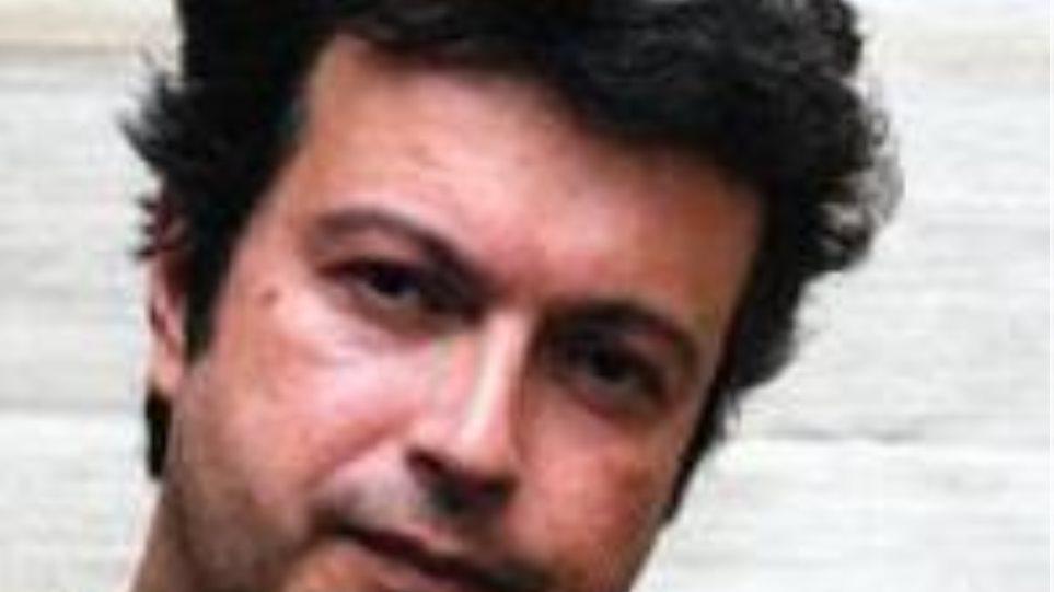 Τατσόπουλος προς Μιχαλολιάκο: Δεν είσαι Ολυμπιακός, φασίστας είσαι!