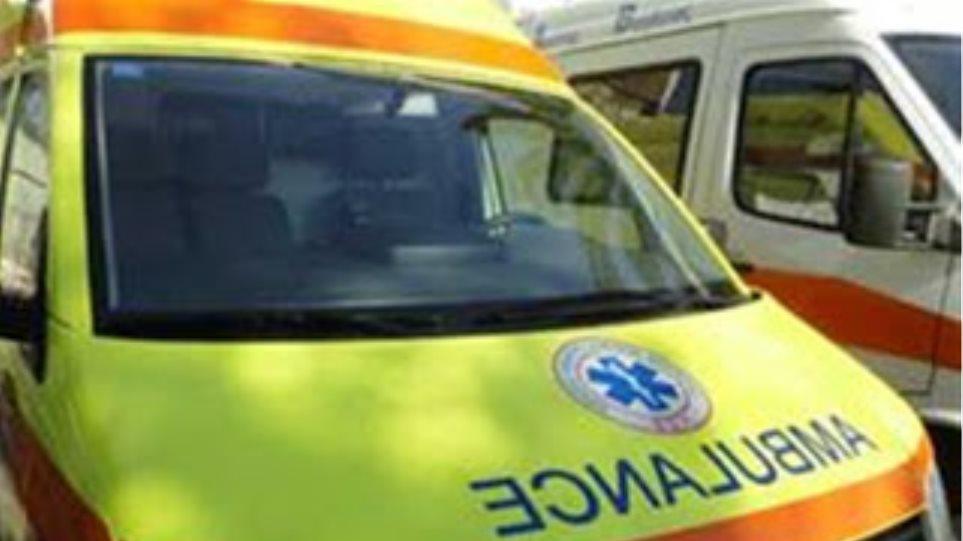 Κρήτη: Ηλικιωμένος οδηγός τραυμάτισε και εγκατέλειψε τρίχρονο κοριτσάκι