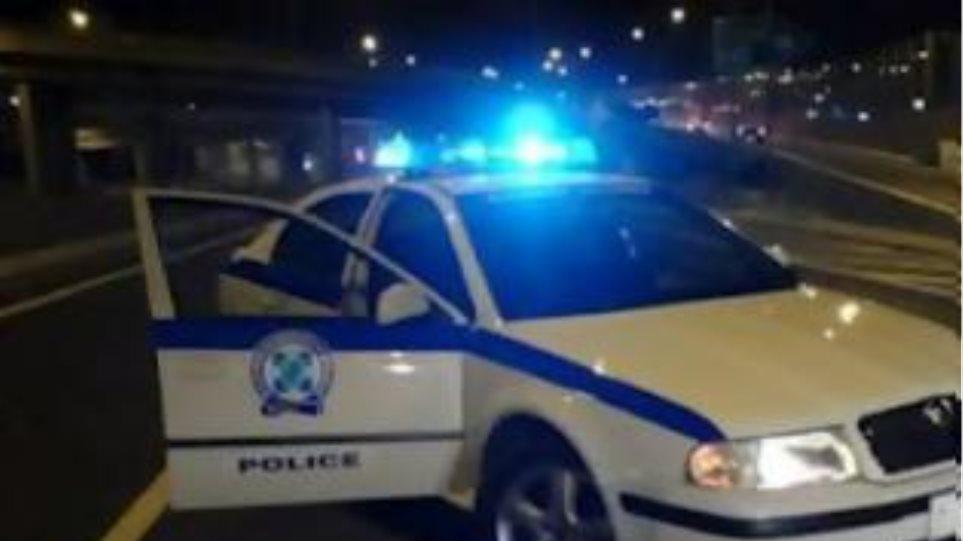 Διεθνές ένταλμα σύλληψης για Αλβανό στα Ιωάννινα