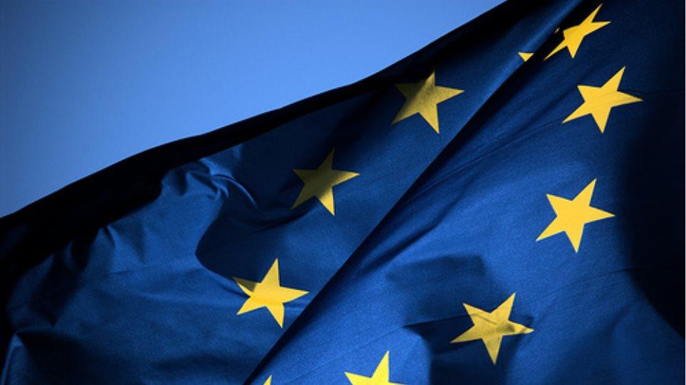 Παρατυπίες στο 4% των πληρωμών της Ε.Ε. προς τα κράτη-μέλη