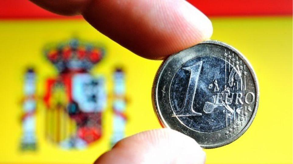 Απαισιόδοξες οι προβλέψεις για την Ισπανία, σύμφωνα με ευρωπαϊκή πηγή