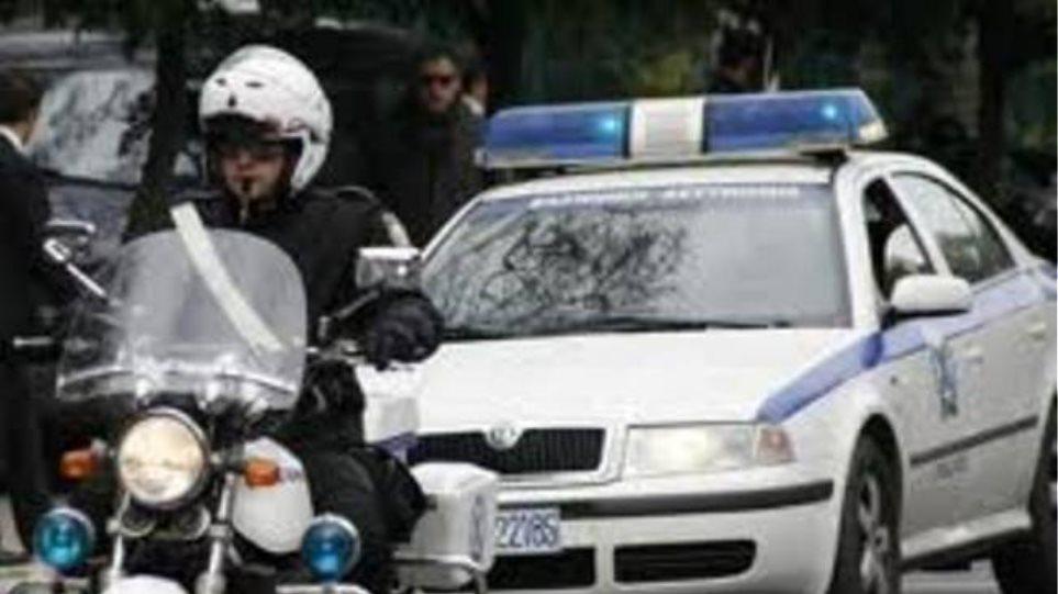 Εξαρθρώθηκε σπείρα που εκβίαζε καταστηματάρχες στην Αττική
