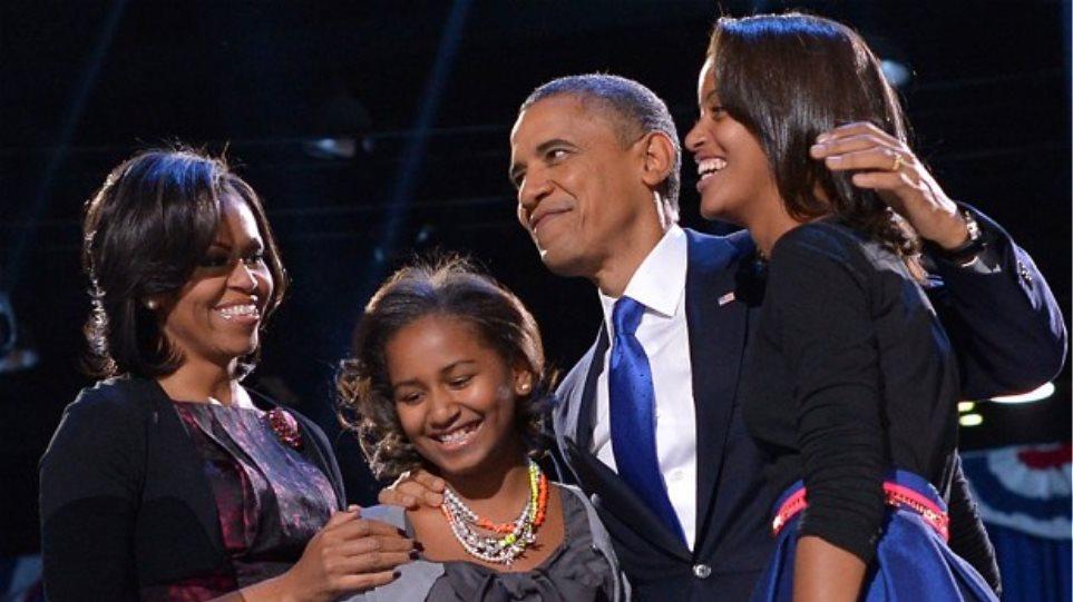 Ομπάμα: Τα καλύτερα είναι μπροστά μας