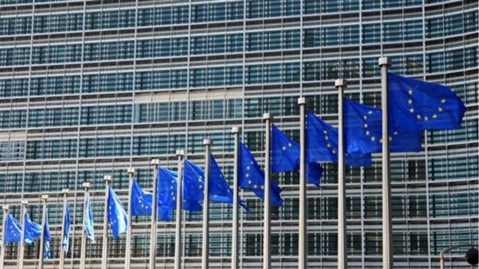"""Κομισιόν: """"Βλέπει"""" σημαντική απόκλιση από τους στόχους του ισπανικού ελλείμματος"""