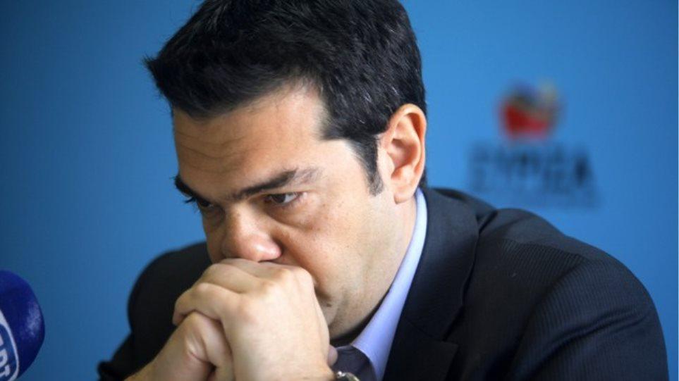 ΣΥΡΙΖΑ: Αρχίζει η αντίστροφη μέτρηση για την κυβέρνηση