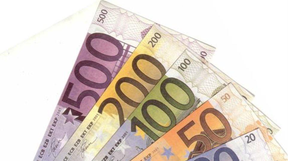 Ασφαλέστερα τα χαρτονομίσματα του ευρώ από το 2013
