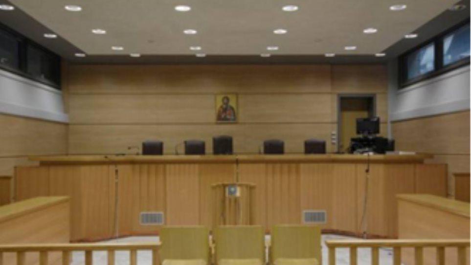 Καταδικάστηκε πρώην Δήμαρχος του Έβρου